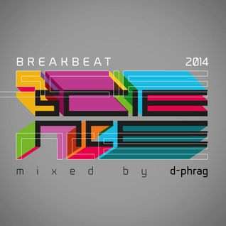 Breakbeat Science 2014