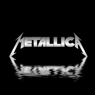 METALLICA ONLY