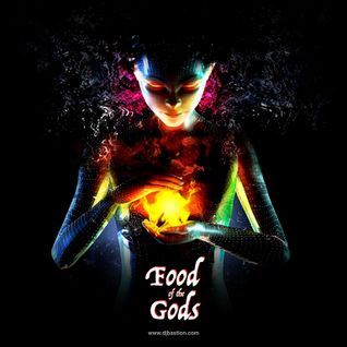 Food of the Gods 3