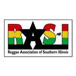 RASI - Reggae Association of Southern Illinois