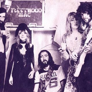 The Immortals - Fleetwood Mac