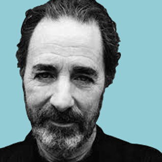 Harry Shearer Presents 'LeShow' (16/11/2015)