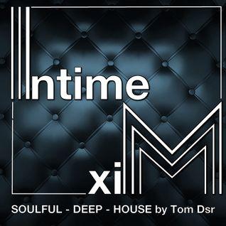 Intime Mix 11