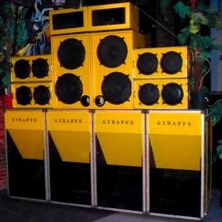 Selection Tapes: Rasta Version (M'Jah + Tempestas)