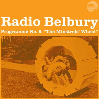 "Programme 9: ""The Minstrels' Wheel"""