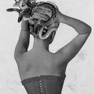 Snakes #14 - 13/01/12 - on RadioBasePopolare