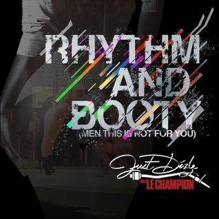 Rhythm and Booty