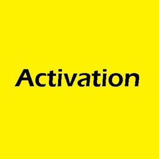 Activation Classics 10