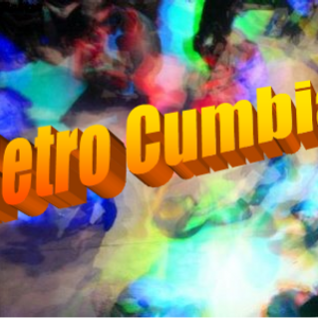 DJ-GABI-CUMBIA RETRO