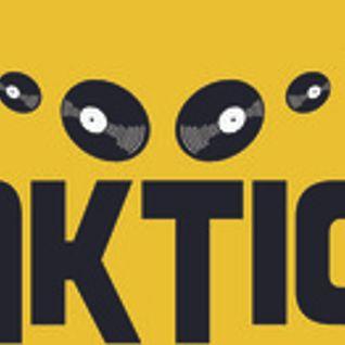 80's Funk classics