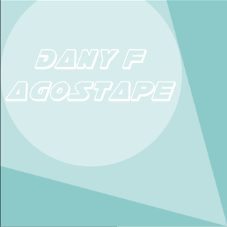 Dany F - Agostape