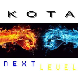 Kota - Next Level