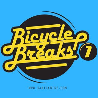 Bicycle Breaks 1