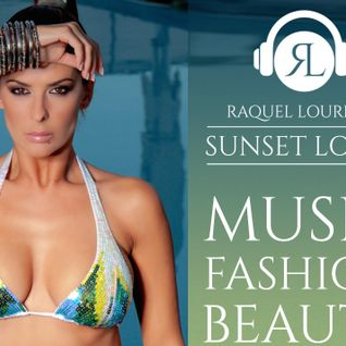 Sunset Lover 2014 By Raquel Loureiro