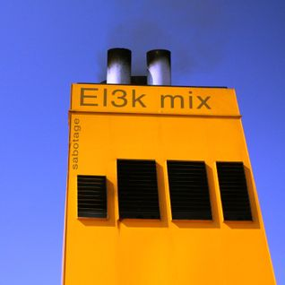 El3k mix