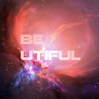 BE UTIFUL 68