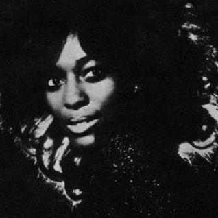 Gwen McCrae Soul Diva in Conversation with Bob Baker aka Cut La Funk