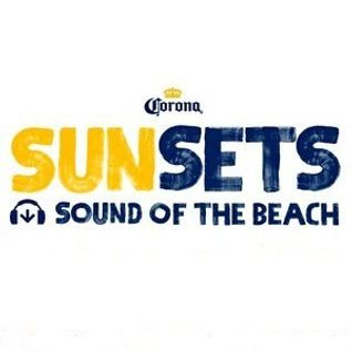 CORONA CONTEST - SOUND & FEELING OF THE BEACH JULY 2014 - 3