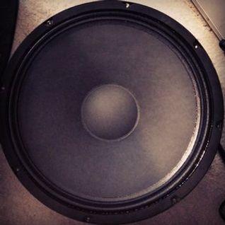 The Sound Of UK R&B Vol 3 - Remixes & Rarities (Part 2)