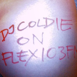 The GRAB THAT COLDIE show on FLEX 103 FM /87th episode, for all of You who missed it/