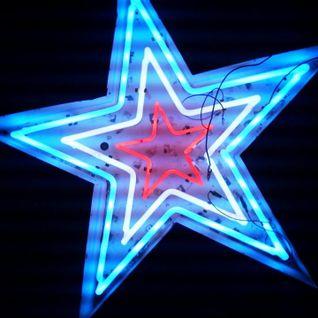 LATIN ALL STARS Vol 1 (Latin/Tribal House)