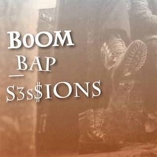Boom Bap Session 2 [Demo]