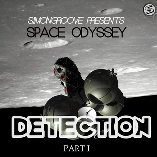 Space Odyssey: Detection Part I
