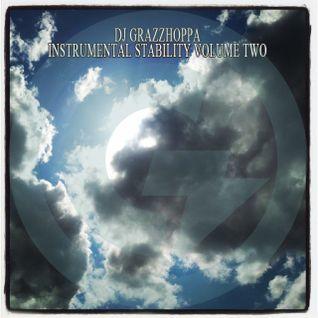 INSTRUMENTAL STABILITY VOLUME TWO