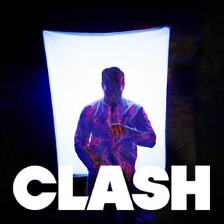 Clash DJ Mix - SCALES