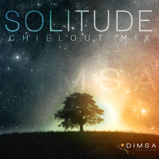 Solitude - Chillout Mix (2014)