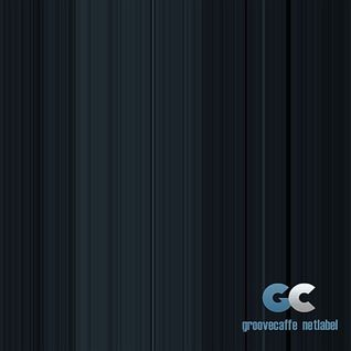 10th Anniversary Groovecaffe Netlabel (Part One)