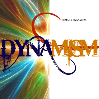Remark presents Dynamism - Summer Peak 2012