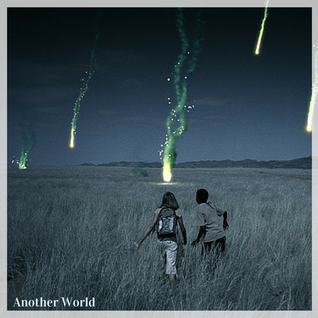"Celtic, Folk, New Age, Cinematic, Ambient & World Music - ""Another World"""