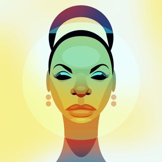Paco Osuna vs Reboot feat. Nina Simone - Sea-line Woman (Demmyboy Tech-Jam Bootleg)