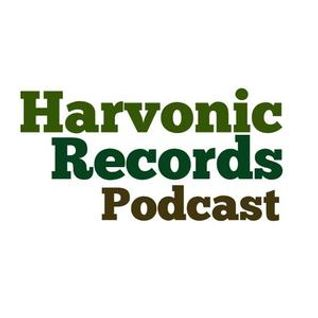 Timba - Harvonic Podcast 076