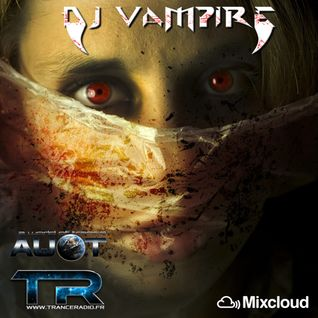 My TranceVision Vol 40