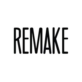 Dj Alex Hunt Set Marco 2016 Somente Remakes
