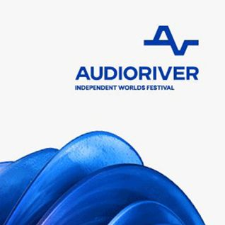 Bocho – Audioriver 2015 Competition Entry