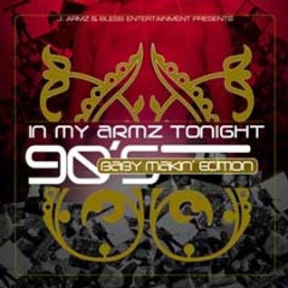 VA-J.Armz-In_My_Armz_Tonight_(90s_Baby_Makin_Edition)-(Bootleg)-2006