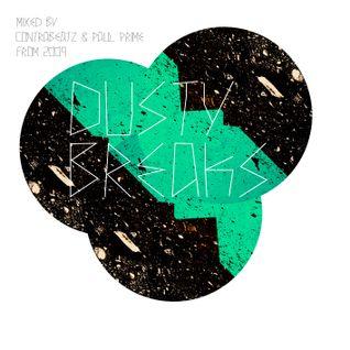 Dusty Mixtape feat. Paul Prime (from 2009)