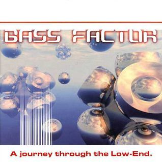 ***djneeraj bass factor march 2013 podcast # 3***