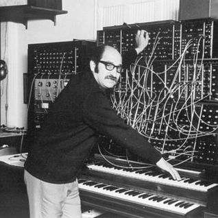 Sweet Sounds for Sour People (Part 22 - Early Electronic Worlds)