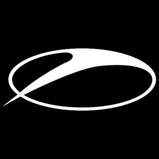 Armin van Buuren - A State Of Trance 774