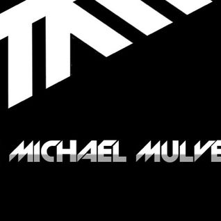 Hardwell - Apollo (Acoustic Vs. Private Edit) MDJMulvey Re-fix