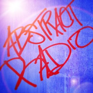 Abstract Radio Mix