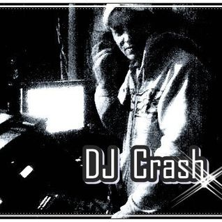 8.33 minutos de bar territorio cardy's por dj crash