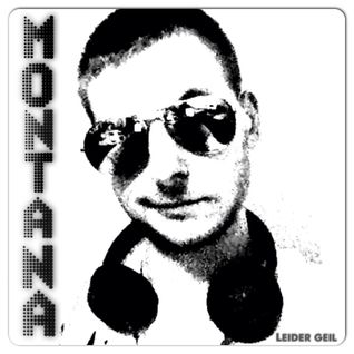 MonTana  Bochummus Podcast 3
