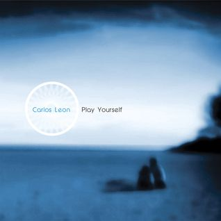 "Carlos León ""Play yourself"" 28th June 2012"