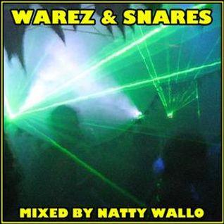Warez & Snares