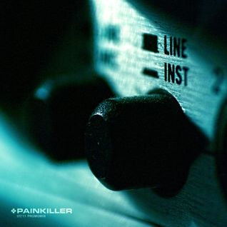 Painkiller - Instline promomix